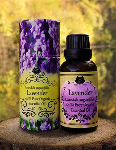 new-gift-100-pure-lavender-essential-oil-therapeutic-grade-natural-depression-anxiety-stress-relief-