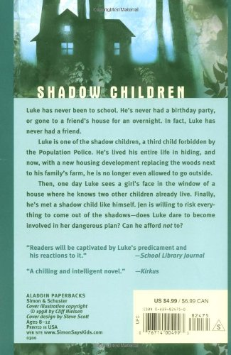 Among-the-Hidden-Shadow-Children-1