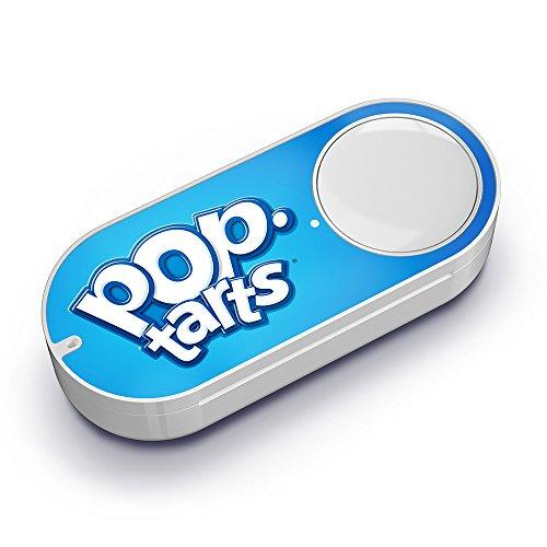pop-tarts-dash-button