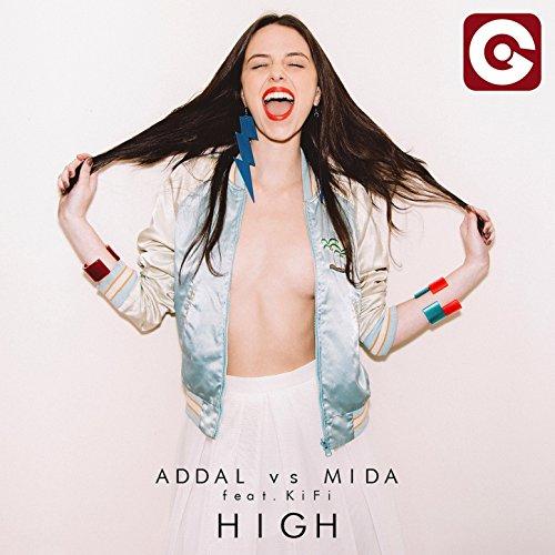 high-addal-vs-mida-club-mix