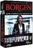 Coffret Borgen - Saison 3