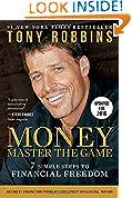 Tony Robbins (Author)(2061)Buy new: $18.00$12.7755 used & newfrom$8.78
