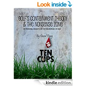 Golf's Containment Theory and the nonsense zone