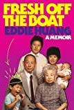 img - for By Eddie Huang Fresh Off the Boat: A Memoir book / textbook / text book