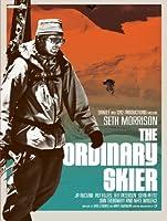 The Ordinary Skier [HD]