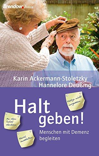 halt-geben-menschen-mit-demenz-begleiten