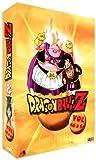 echange, troc Dragon Ball Z - Coffret - Volumes 46 à 54