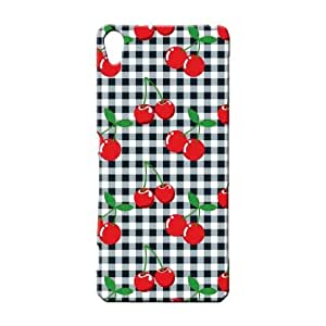 G-STAR Designer Printed Back case cover for Sony Xperia XA Ultra - G9661