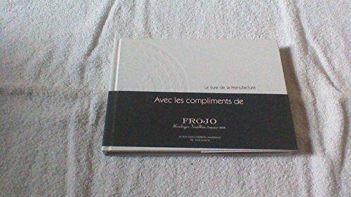 jaeger-le-coultre-le-livre-de-la-manufacture-edition-2000-2001