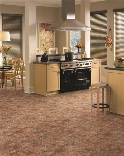ovations-textured-slate-14-x-14-vinyl-tile-in-clay