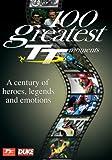 TT 100 Greatest Moments [DVD]