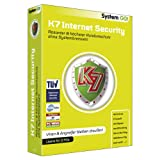 K7 Internet Securityvon &#34;bhv Distribution GmbH&#34;