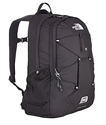The North Face Jester Backpack from North Face