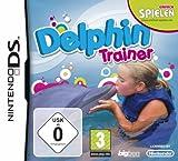 echange, troc Der Delphin-Trainer [import allemand]