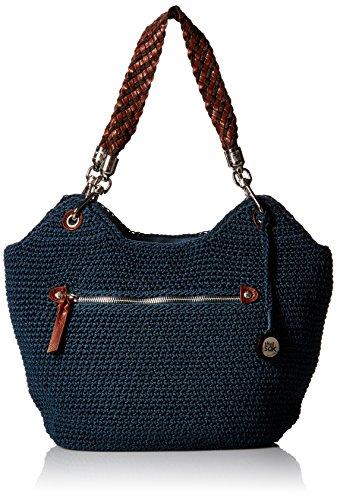 the-sak-indio-crochet-satchel-vintage-blue