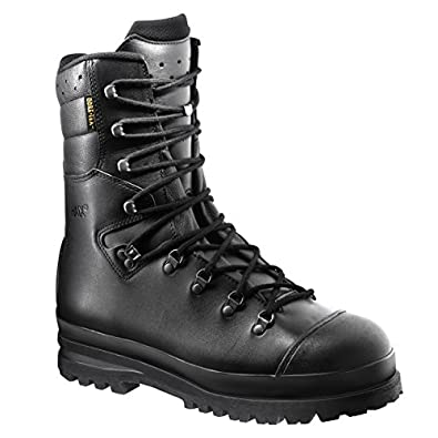 Fantastic  Fashion Womens Footwear Danner Kinetic 6 Boot GORE TEX Products Black