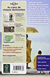 echange, troc Lonely Planet - Cambodge - 9ed