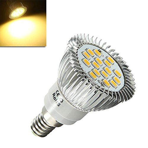 bazaar-e14-65w-500-550lm-warm-white-5630-smd-16-led-spot-light-bulbs-220v