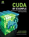 CUDA by Example: An Introduction to G...