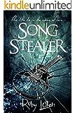 Romance: Song Stealer (Rockstar Romance Series Book 1)