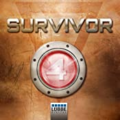 Der Drache (Survivor 1.04) | Peter Anderson