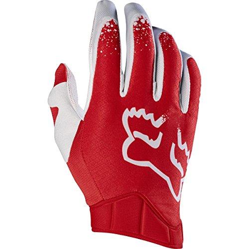 2017-fox-airline-moth-mx-motocross-gloves-red