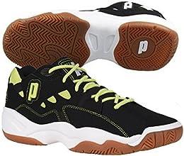 Prince NFS Indoor II Court Shoe
