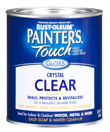 rust-oleum-242057-painters-touch-quart-latex-gloss-clear