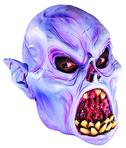 Rubies Child's Phantasm 3/4 Vinyl Mask