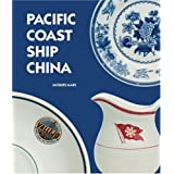 Pacific Coast Ship China