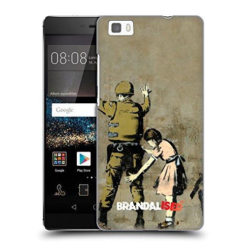 offizielle-brandalised-soldat-banksy-kunst-street-tag-ruckseite-hulle-fur-huawei-p8lite-ale-l21