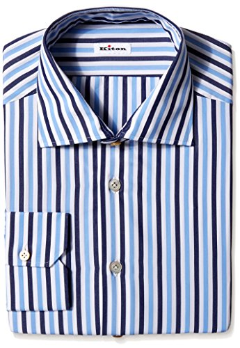 kiton-mens-stripe-dress-shirt-white-43-us