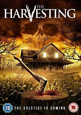 The Harvesting [DVD]