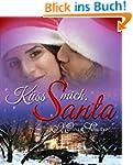 K�ss mich, Santa