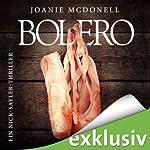 Bolero | Joanie McDonell