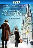 One Christmas [HD]