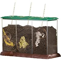 Educational Insights Compost Container