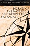 Secrets of the World's Undiscovered T...
