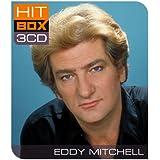 Hit Box Eddy Mitchell Vol. 1