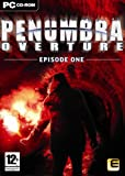 Penumbra Overture: Episode One (PC CD)