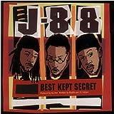 J-88 [Explicit]