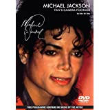 Fan's Camera Footage [Import anglais]par Michael Jackson