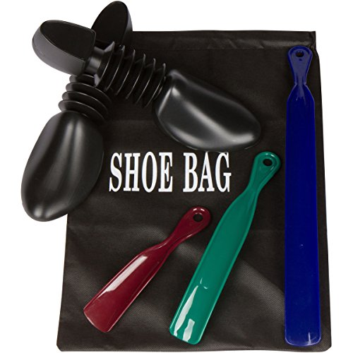 mens-shoe-kit-includes-travel-shoe-bag-2-shoe-trees-and-3-shoe-horn-multi-pack-great-gift-for-men