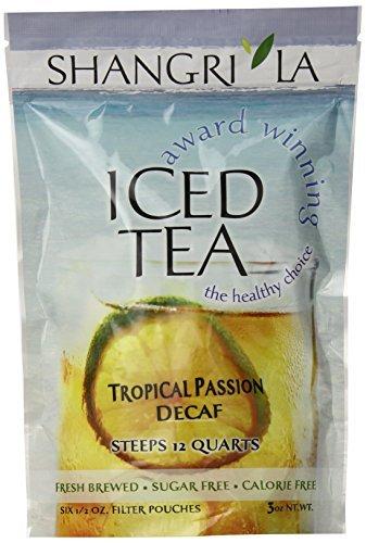 shangri-la-tea-company-iced-tea-tropical-passion-decaf-6-1-2-oz-pouches-by-shangri-la-tea-company