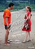 In Another Country [DVD] [Import]