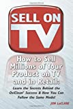 Sell On Tv