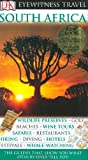 Image of South Africa (Eyewitness Travel Guides)