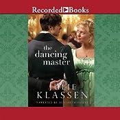 The Dancing Master | [Julie Klassen]
