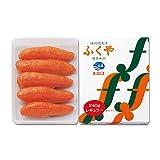 [博多中洲ふくや] 味の明太子240g (レギュラー(辛口)) ランキングお取り寄せ