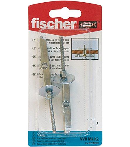 fischer-gancho-cielo-raso-bl-2-vvr-m4-fischer